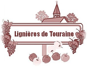 """Résultat de recherche d'images pour """"Lignières de Touraine"""""""