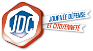 vignette_logo_JDC2014