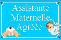 logo assistante mat