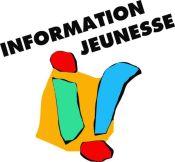 Logo Info Jeunesse