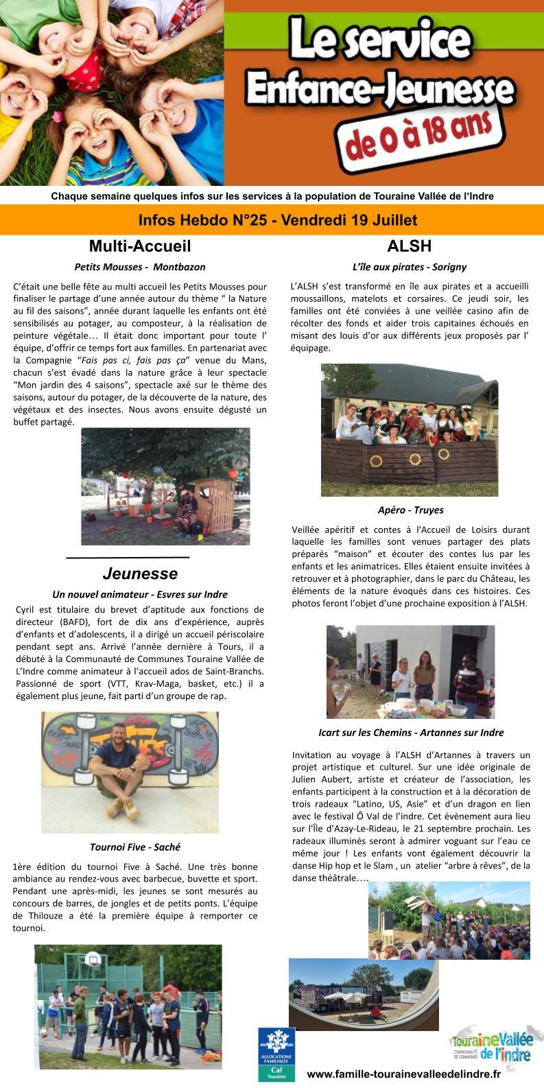 Enfance Jeunesse - News n°25.jpg