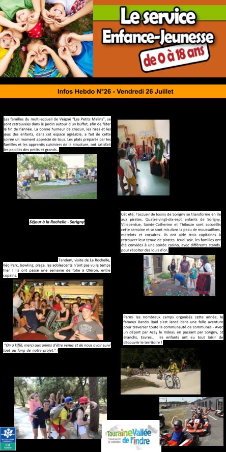 Enfance Jeunesse - News n°26- 26  juillet.png